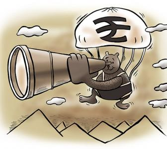 Investor wealth jumps Rs 3.57 lakh crore in two days