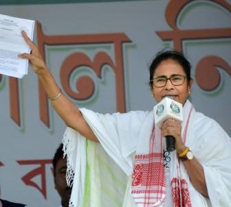 Didi or BJP: Who will win Bengal?