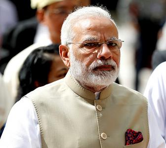 'Modi is the worst person in Indian politics'