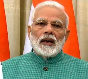Interim Budget is just 'a trailer': PM Modi