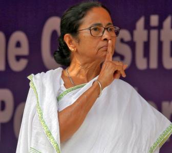 3 reasons why Mamata's citadel fell to BJP