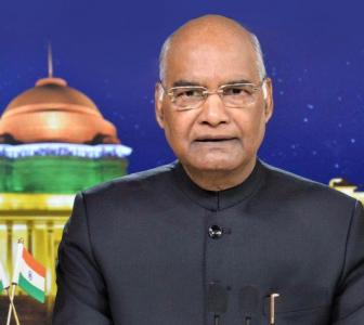 Watch Live! Prez addresses nation on the eve of I-Day