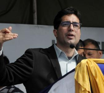 8 mn people 'incarcerated' like never before: Faesal