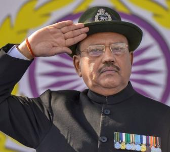 India hasn't forgotten, won't forget Pulwama attack: Doval