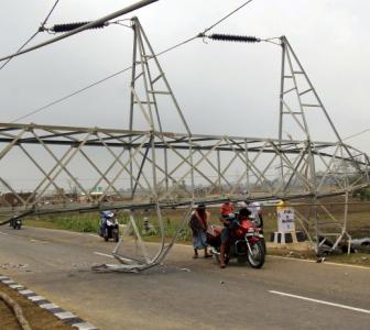 Fani toll up to 41; Long road to recovery for Odisha