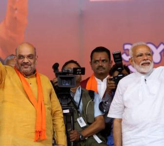 11 schemes that may have won Modi the 2019 election