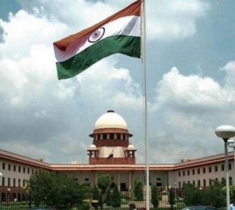 Supreme Court backs daughter's right to property