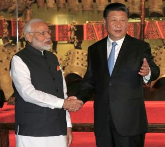 India's tweaking of FDI norms aimed at only China