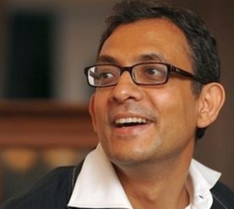 Abhijit Banerjee picks hole in Modi govt's policies
