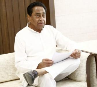 Trouble for Kamal Nath? MHA to reopen 1984 riot cases