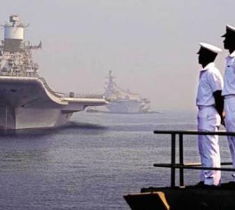 Govt plans to evacuate thousands of stranded seamen
