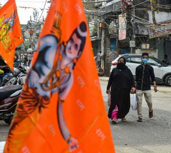'Hope Ayodhya event becomes marker of national unity'