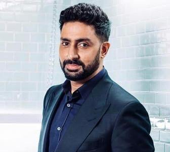 Abhishek Bachchan tests negative for Covid, discharged