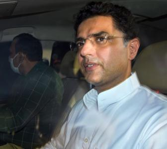 My fight is of principles: Sachin Pilot