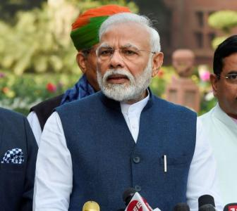 Budget 2020 has both vision and action: PM Modi