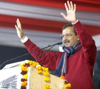 Battle for Delhi: Big winners and losers
