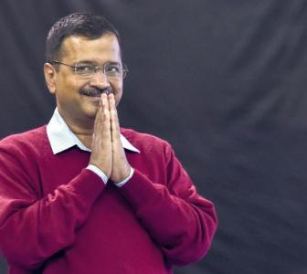 Delhi polls: AAP fields 24 new faces, drops 15 MLAs