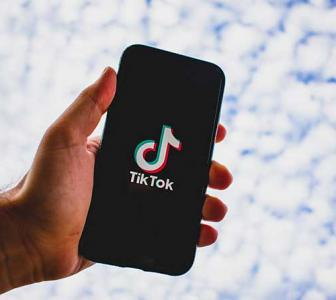 TikTok could lose $6 bn following India's ban: Report