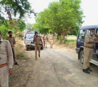 UP gangster Vikas Dubey's aide shot dead in encounter