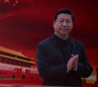 Has Xi Jinping gone bonkers?