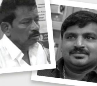 CBI takes over TN custodial deaths probe, 2 FIRs filed