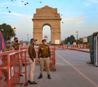 Centre may let states relax lockdown norms further