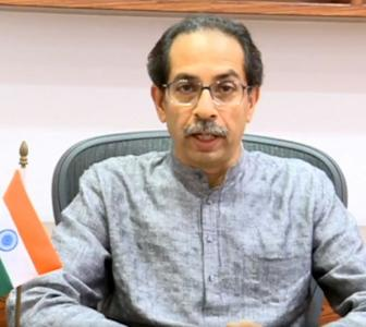 Uddhav's handling of Covid crisis comes in for praise