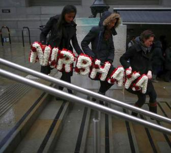 Justice for Nirbhaya: 7 yrs of long battle