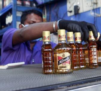 Mumbai to allow over counter sale of liquor from Aug 5