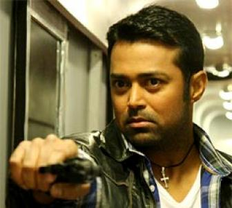 LIVE! Chat with Leander Paes on his Bollywood debut