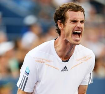 Murray overcomes Berdych to enter US Open final