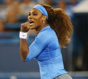 In Maria's absence, can Azarenka snatch US Open from Serena's grasp?