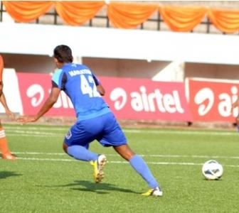 6 Goa Football League matches manipulated?