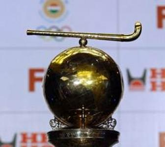 India among five nations to bid for 2018 Hockey World Cup