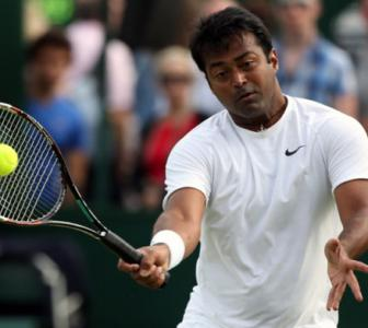 'Hungry' Paes won't stop yet... eyes new partner, more Slams in 2017