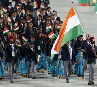 Asian Games Chit Chat: India fined for last-minute pullouts
