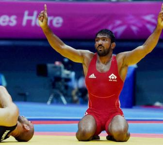 Indian coaches live in the past; wrestlers need foreign help: Yogeshwar