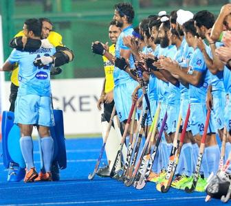 2015 Rewind: What an eventful year for Indian hockey!