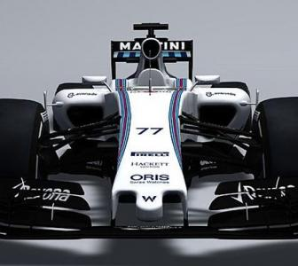 Williams considers sale of F1 team; Renault staying