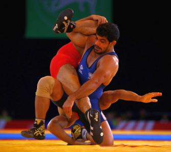 'Judgement Day' for Sushil as HC decides on trials on Monday