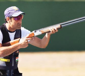 Mairaj, Shivpal ready to put Olympic ahead of COVID-19