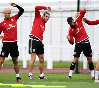 What Wales must do to cope with new Rooney role...