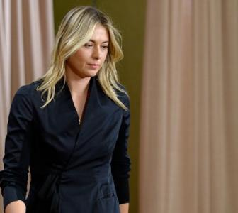 What is meldonium? Why did Sharapova use it?