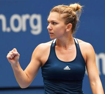 Halep 'highly unlikely' to play US Open