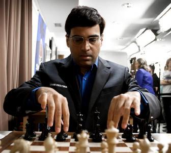 PM Modi lauds chess players' innovative method