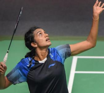 Sindhu to fight for gold; Saina claims bronze at Asian Games