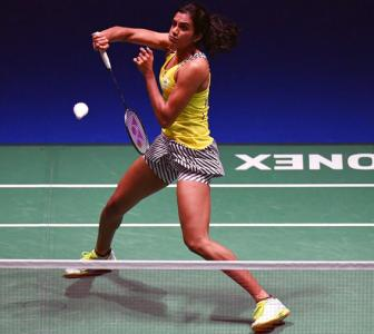 How Sindhu finally ended Tzu Ying jinx