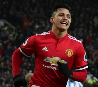 Champions League: Sevilla wary of threat from 'fantastic' Sanchez