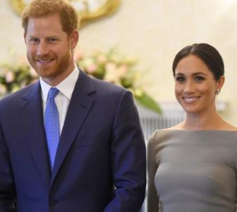 Football 'most definitely' coming home, Prince Harry predicts