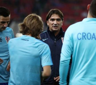 WC Preview: Croatia and Nigeria fight for life in Group of Death